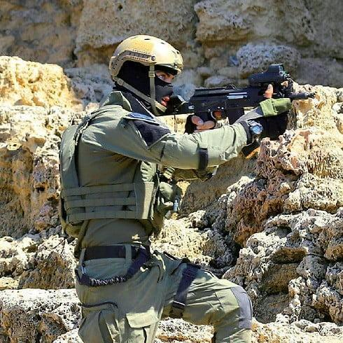 Shayetet 13: Inside the IDF's most secretive special unit 2