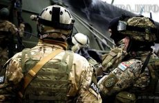 Special Operations Battalion