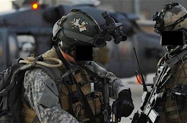 10 most decorated US soldiers since 9/11 2