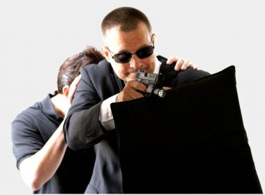 Need a Bulletproof Briefcase For Your Job? FTI Has Got You Covered! 4