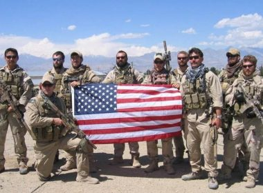Operation Red Wings: The darkest day in history of US Navy SEALs