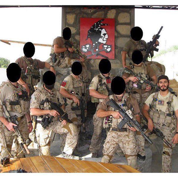 "DEVGRU Red Squadron - What differentiates SEAL Team Six/DEVGRU from ""regular"" SEALS?"