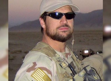 Navy SEAL Adam Lee Brown: The Most Inspiring Story You Will Ever Hear 2020 image