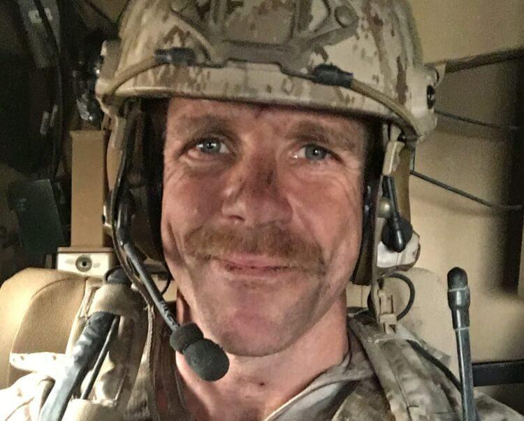 Navy SEAL Eddie Gallagher - Another Navy SEAL Due in Court on War Crimes Case