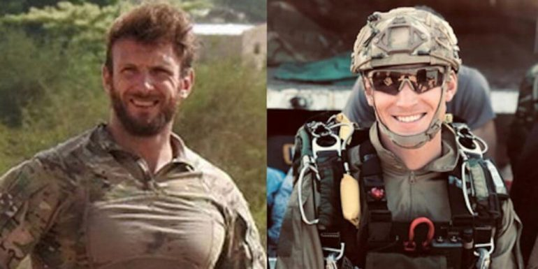 Two French SOF operators killed in Burkina Fasso in hostage rescue operation - May, 2019