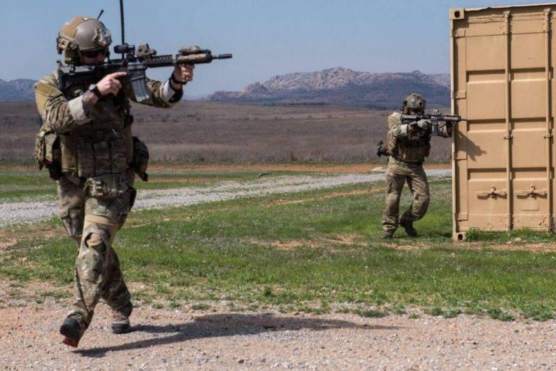 24th Special Tactics Squadron operators