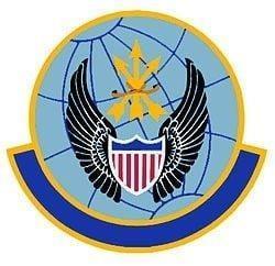 24th Special Tactics Squadron 2