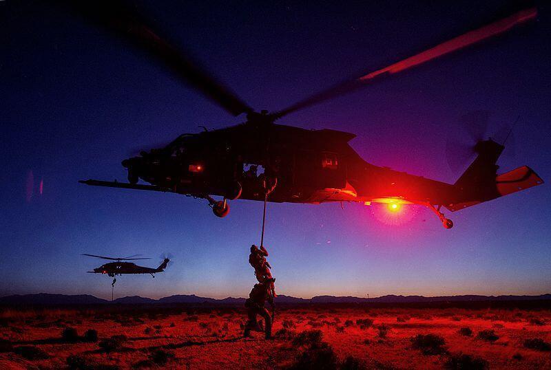 24th Special Tactics Squadron 3