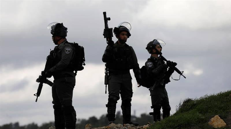 Al Jazeera Documentary reveals details of IDF Special Forces fatal raid in Gaza 1