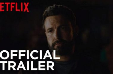 Netflix's Triple Frontier and tactical aspects 5
