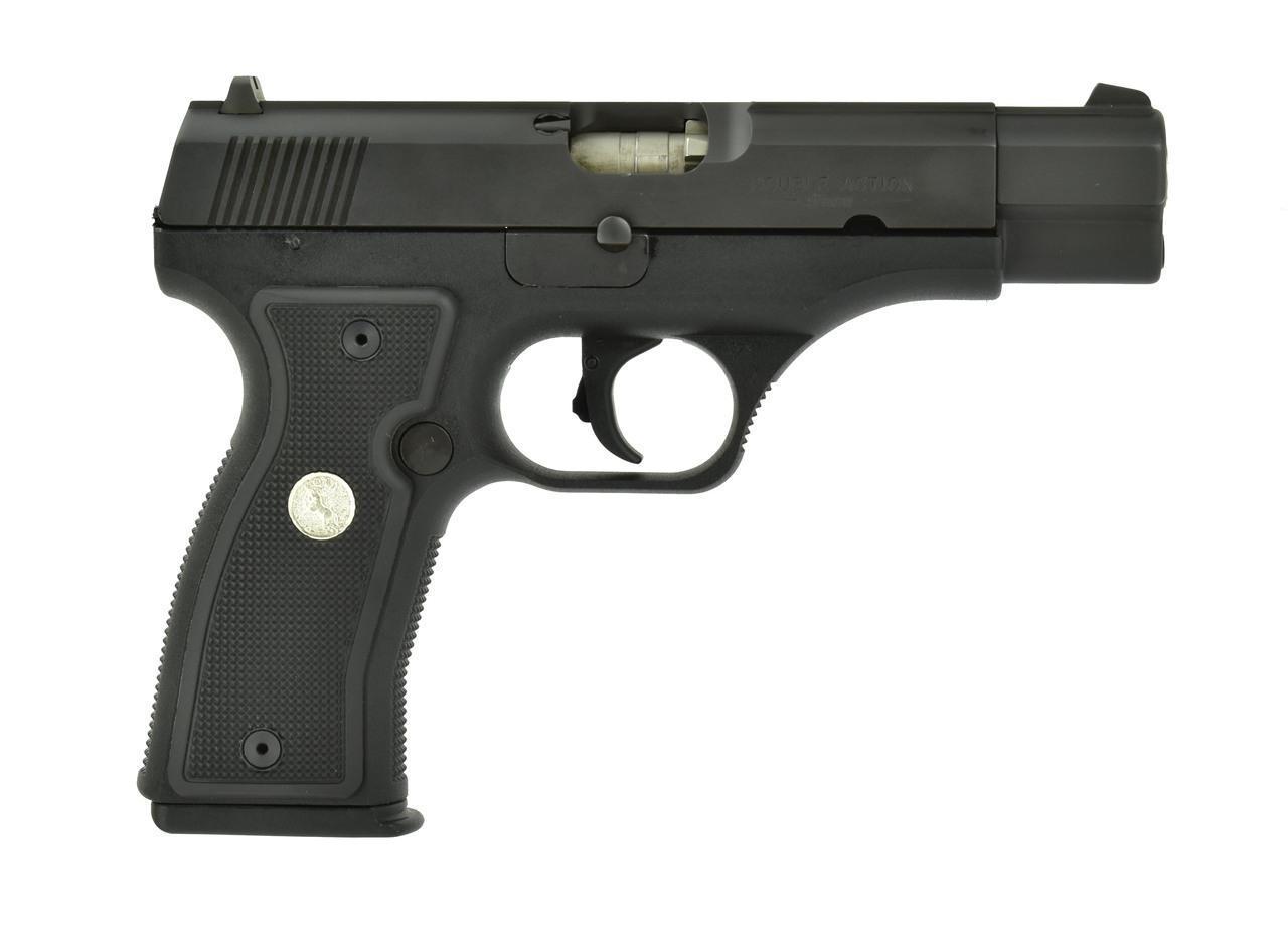 Colt 2000 semi-automatic pistol