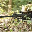 Barrett M82A1 (M107): Light Fifty 2020 image