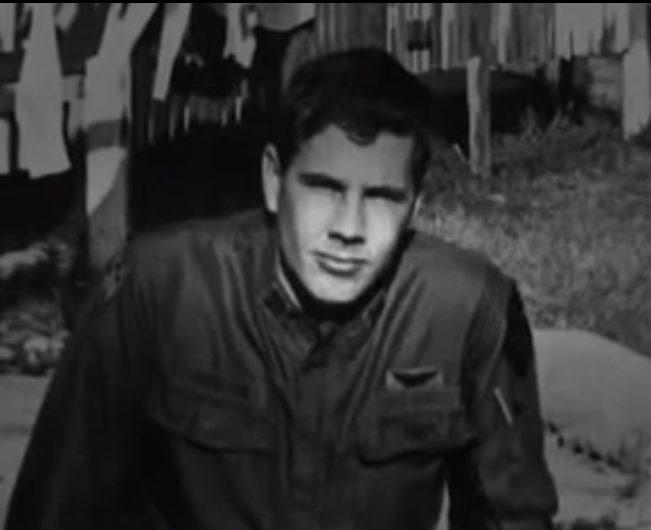 Hugh Thompson: The Forgotten Hero of My Lai